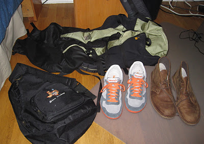 packsandshoes